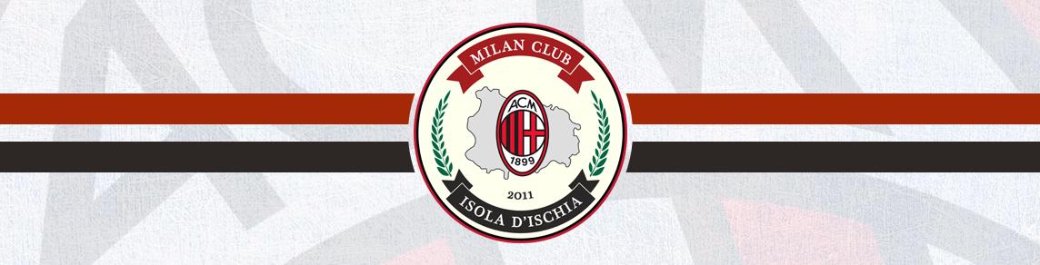Milan Club Isola d'Ischia